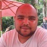 Reinaldo Chagas