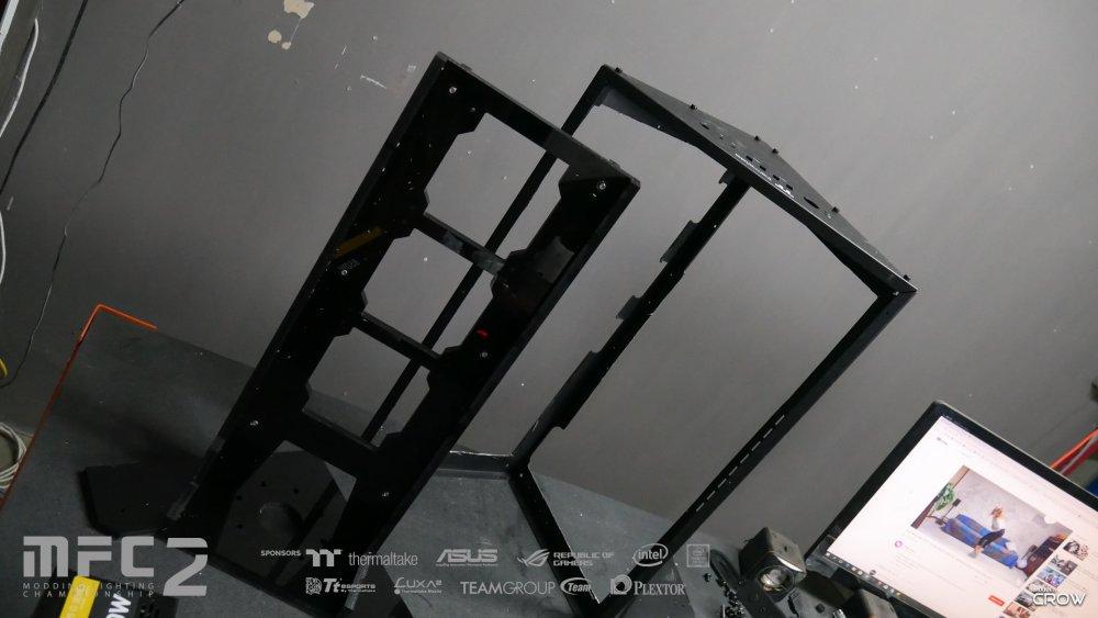 P1010210.JPG
