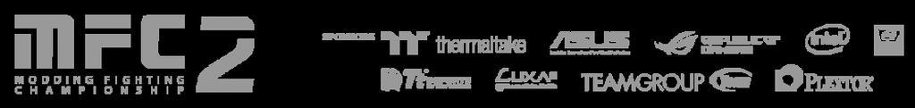5a9fe5520c695_sponsorswatermark.thumb.png.1ba8f1ea644c8cb55bbb9730638bc82e.png