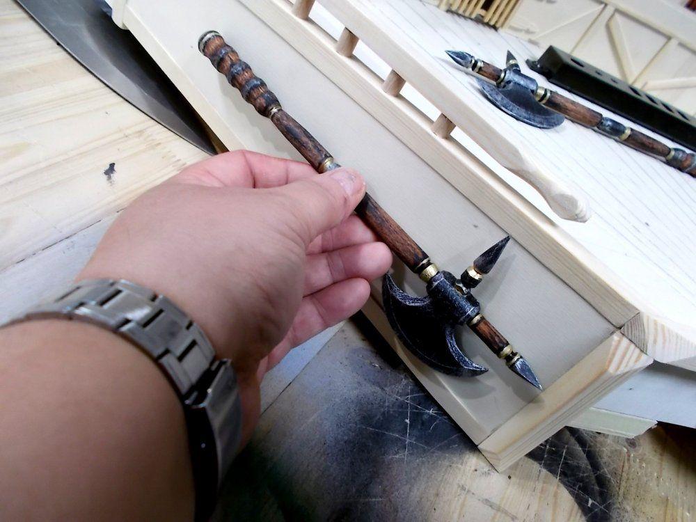 DSCN0673.thumb.JPG.6c28230f77d43a52aefaac24a5bb9197.JPG