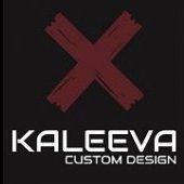 Kaleeva