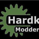 Hardk