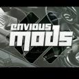Envious Mods