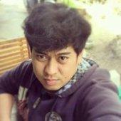 aof_danawin
