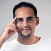 Henrique Paraguassu