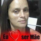 Cristiane Oliveira Vaz Vaz