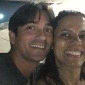 Marcelo Miranda 2