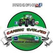 Gaming4Evolved