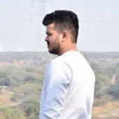 Arun Kaushik