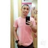 Felipe Alef