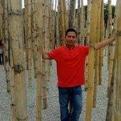 Ahmad whishal