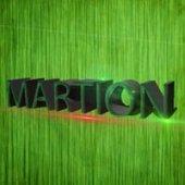 Martion