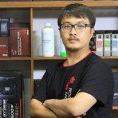 L.K MODZ (PRC)