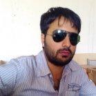Priyank