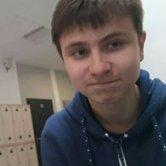 Piotr MÄ…drowski