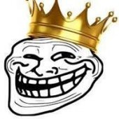 Troll King PH