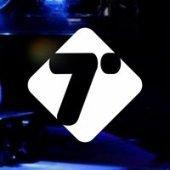 Seventech