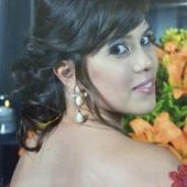 Ashelya