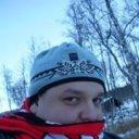icekanonbr