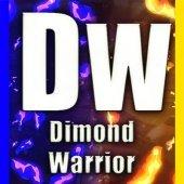 _DimondWarrior_