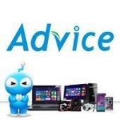 Advice IT