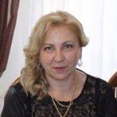 Zinoviya