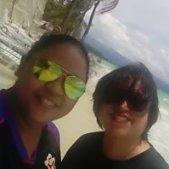 Dianne Tan