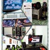 JJgameCafe