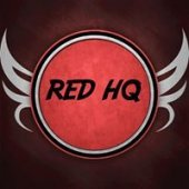 RedHq
