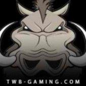 TWB-Gaming
