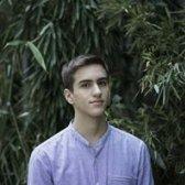Lucas.defr