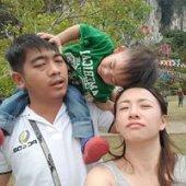 Rayong_f