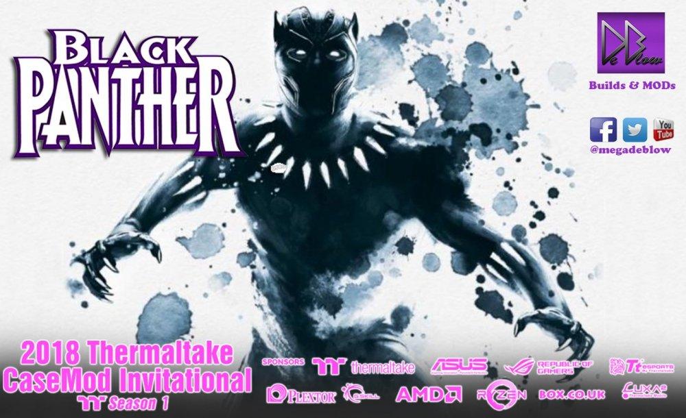 1265423603_PantherbuildLogoMain.thumb.jpg.d2e9b2163c5f166c00c8aa40fffecb5b.jpg