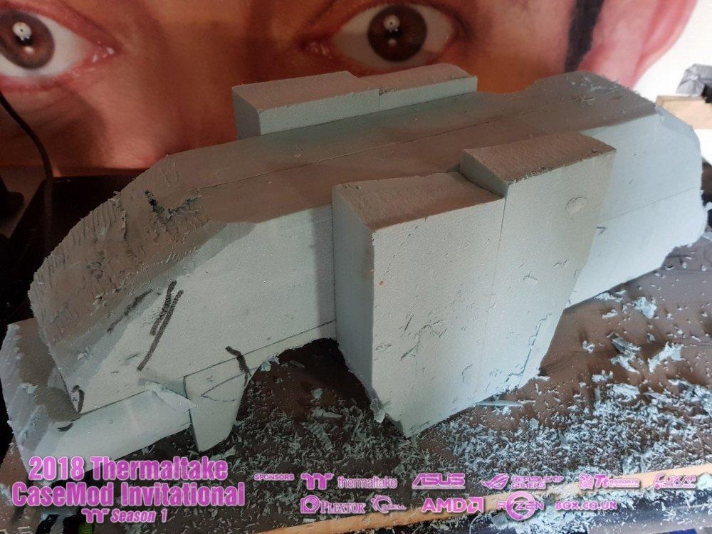 20180421_182413.thumb.jpg.a24a0a647d55005edff4978ff4748439.jpg