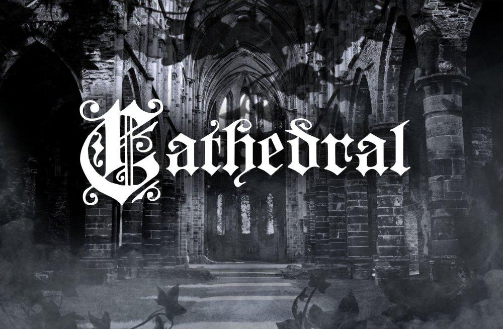 cathedral.thumb.jpg.daf2f1ed508c4cb45dda07316a0992ea.jpg