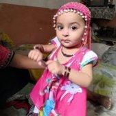 Noor Siddiqui