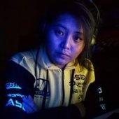 Dijay mc