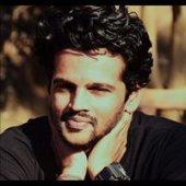 Pranav Chaskar