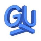 Gutza55