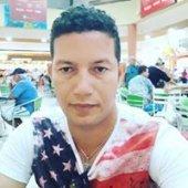 Thiago Thadeu