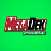 MegaDek