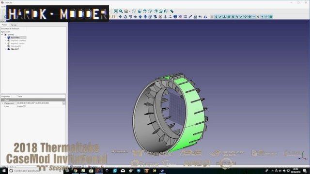 1622516941_turbina2(Copiar).jpg.2eb75ac1199fc04d6df301507fa35145.jpg