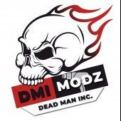 DMI Modz