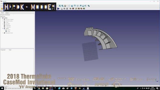 518583266_turbina3(Copiar).jpg.e6e4cc642ca4a4b5ba6db6c03564c638.jpg