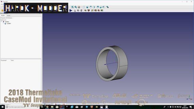 533508982_turbina(Copiar).jpg.6ccd8f9eb3bf270b1145fe0f8cd7ff28.jpg
