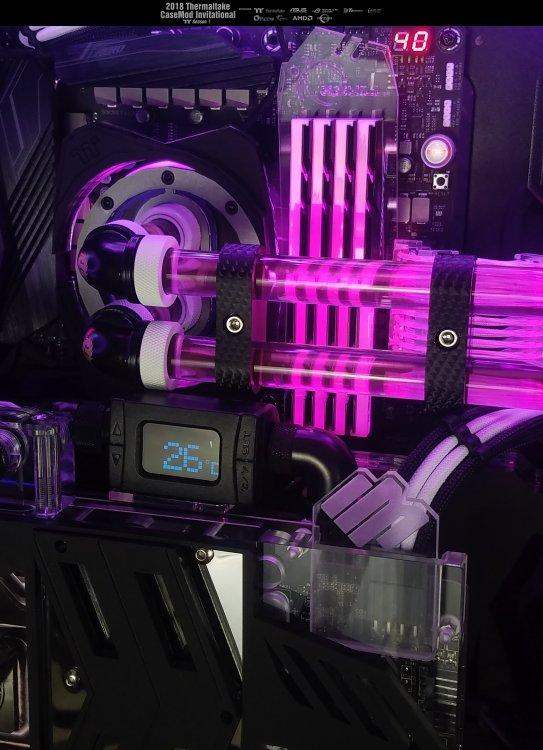 BEST_CPU_RAM_RUN_SHOT.thumb.jpg.2cf1526a5d5e4480e01e3bff17cf635b.jpg