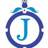 Jameski182