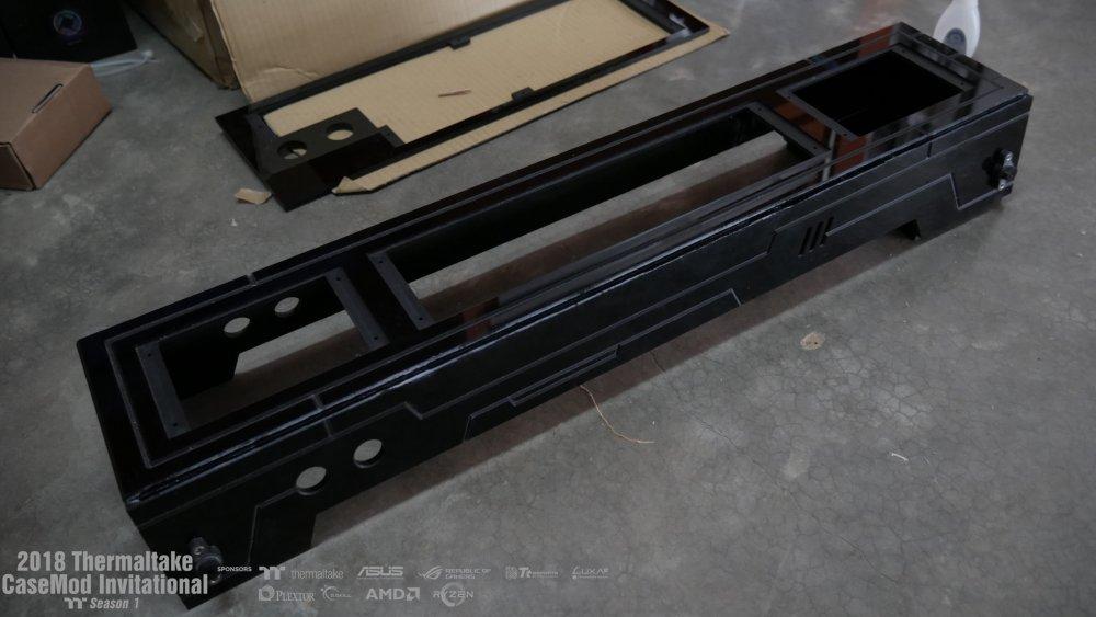 P1090451.JPG