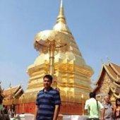 Thanapat_4869