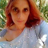 Angelique Combes